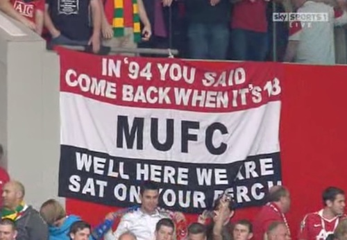 Msg to Scousers